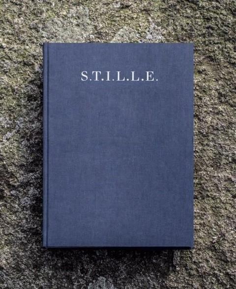 S.T.I.L.L.E.
