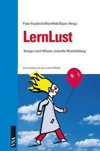 LernLust