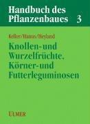 Handbuch des Pflanzenbaues 3
