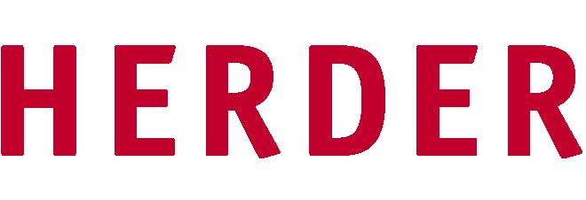Herder Verlag GmbH