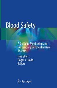 Blood Safety