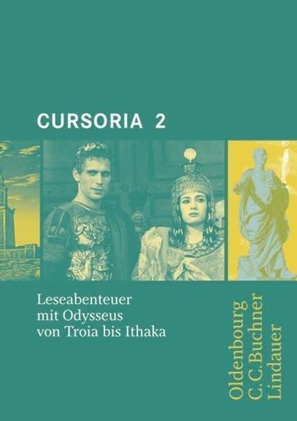 Cursus Ausgabe A/B - Cursoria 2