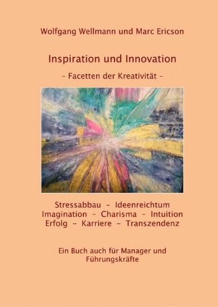 INSPIRATION UND INNOVATION