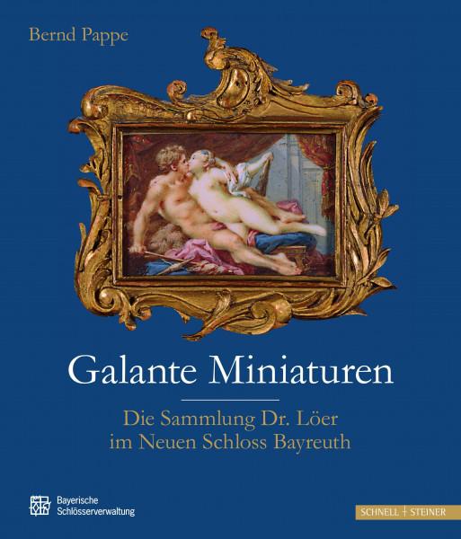 Galante Miniaturen