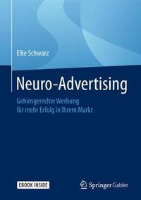 Neuro-Advertising
