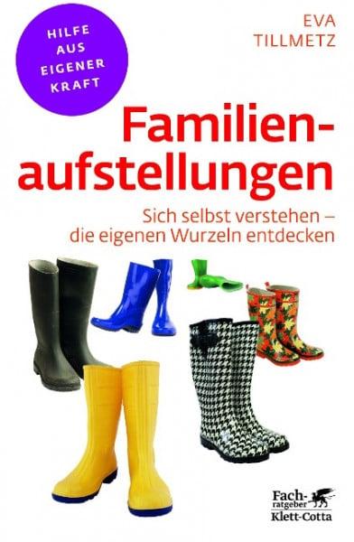 Familienaufstellungen