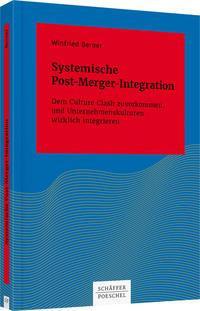 Systemische Post-Merger-Integration