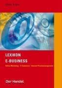 Lexikon E-Business