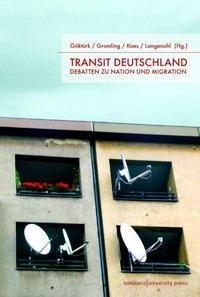 Transit Deutschland