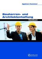 Bauherren- und Architektenhaftung