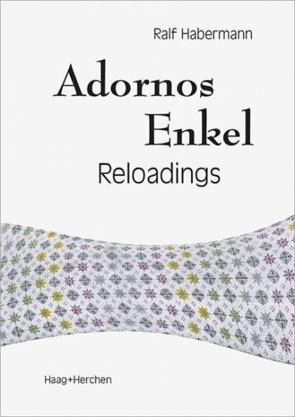 Adornos Enkel