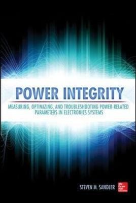 Power Integrity