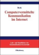 Computervermittelte Kommunikation im Internet