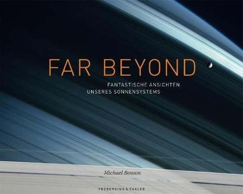Far Beyond
