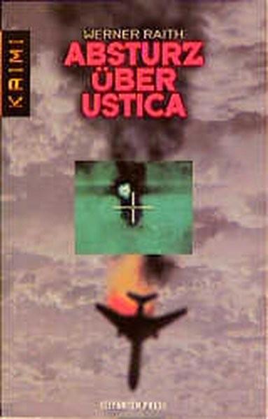Absturz über Ustica