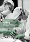 Karl Lang