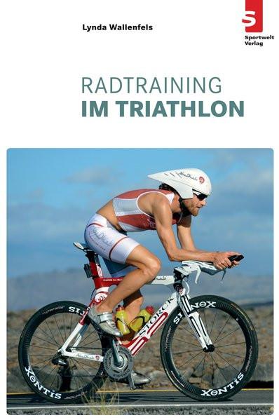 Radtraining im Triathlon