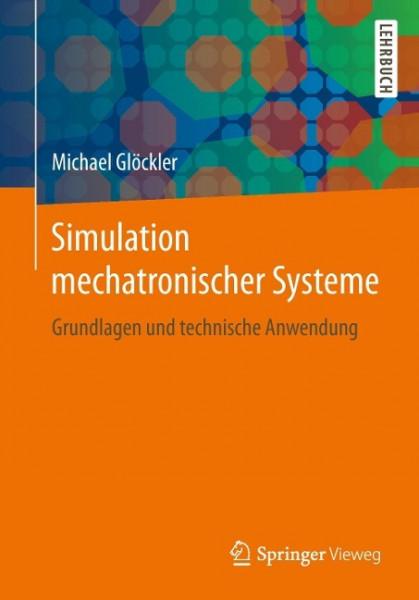 Simulation mechatronischer Systeme