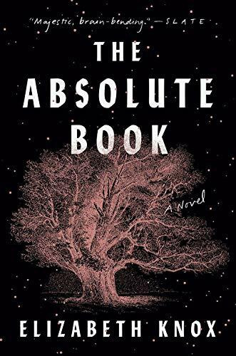 The Absolute Book