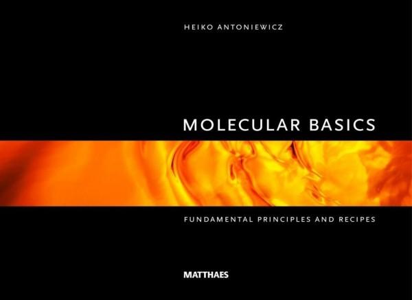 Molecular Basics