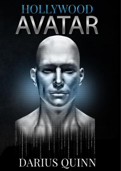 Hollywood Avatar