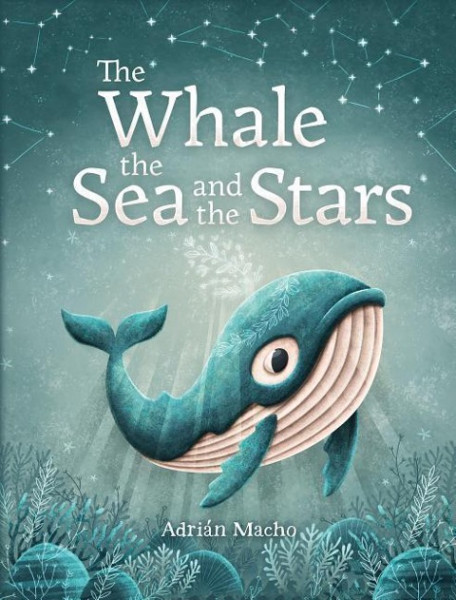 The Whale, the Sea and the Stars