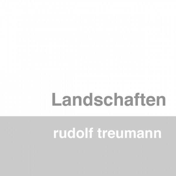Landschaften