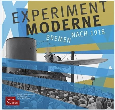 Experiment Moderne