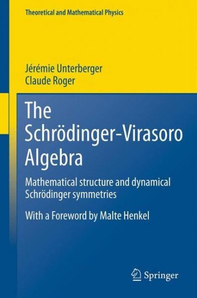 The Schrödinger-Virasoro Algebra