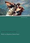Briefe von Napoleon. Zweiter Band