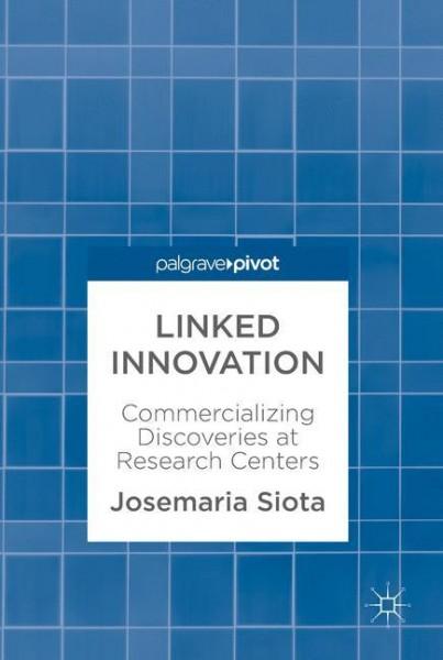 Linked Innovation
