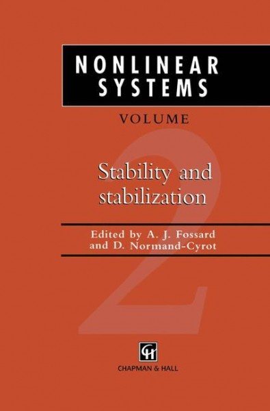 Nonlinear Systems