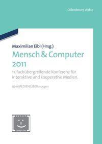 Mensch & Computer 2011