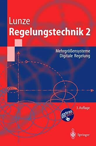 Regelungstechnik 2
