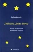Schlesien, deine Sterne
