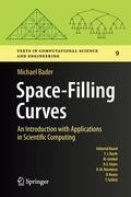 Space-Filling Curves