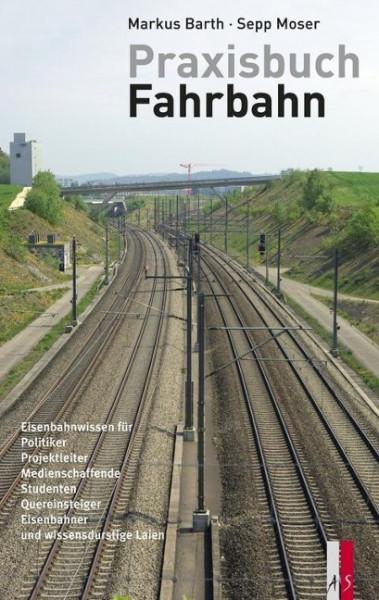 Praxisbuch Fahrbahn