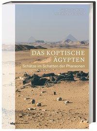 Das koptische Ägypten