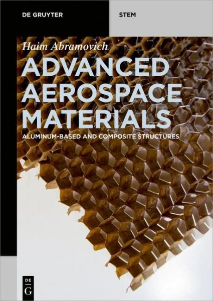 Advanced Aerospace Materials
