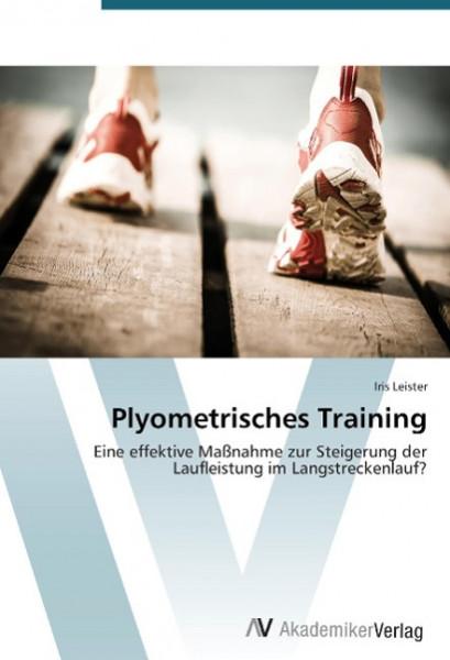 Plyometrisches Training
