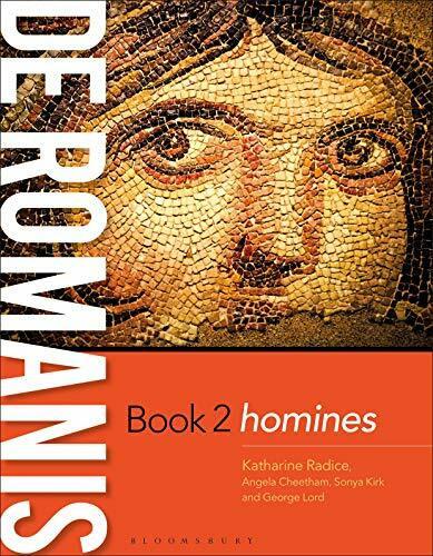 de Romanis Book 2