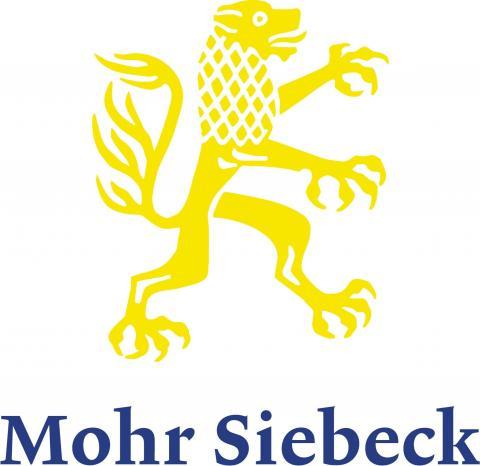 Mohr Siebeck GmbH & Co. K