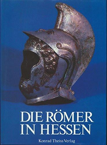 Die Römer in Hessen