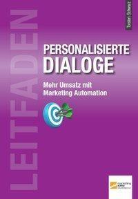 Personalisierte Dialoge