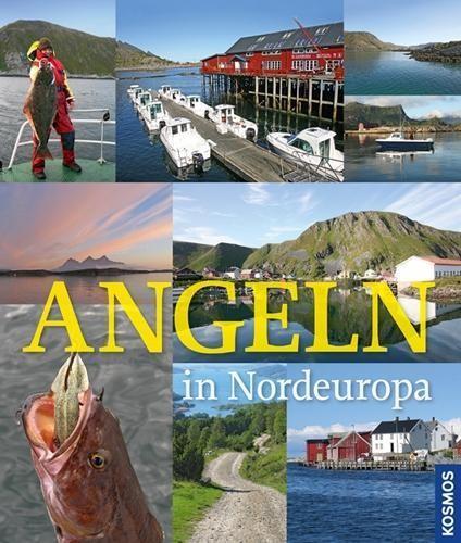 Angeln in Nordeuropa