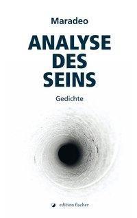 Analyse des Seins