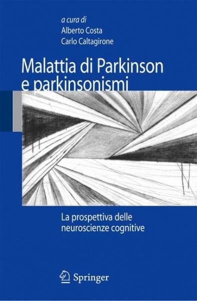 Malattia di Parkinson e parkinsonismi