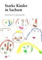 Starke Kinder in Sachsen