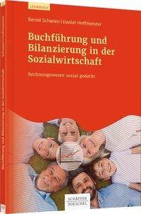 Buchführung und Bilanzierung in der Sozialwirtschaft