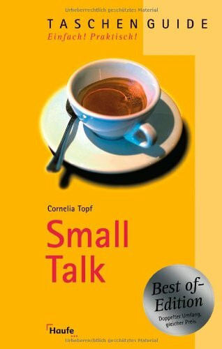 Small Talk - Das Beste